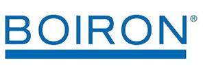 1.-boiron