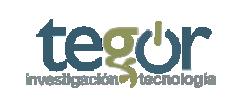 logo-tegor-investigacion-y-tecnologia-1